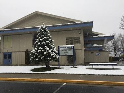 Junction City School